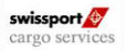 swissport